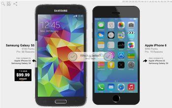 Glaxy-S5-vs-iPhone-6.jpg